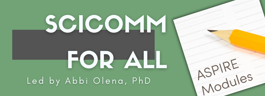 SciComm-for-All1