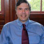 Michael Ashley Stein, PhD, JD