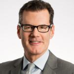 Stephen Trzeciak, MD, MPH