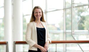 Amy Fleming, MD, MScHPE