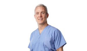 Q + A: E. Wesley Ely, MD, MPH
