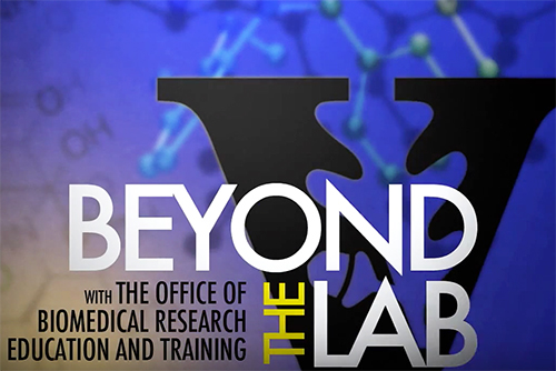 Graduate Program | Program in Cancer Biology | Vanderbilt