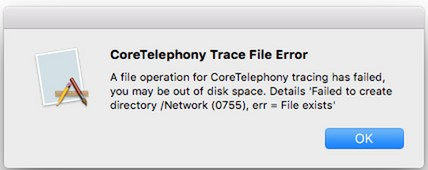 CoreTelephony-Trace-File-error.jpeg