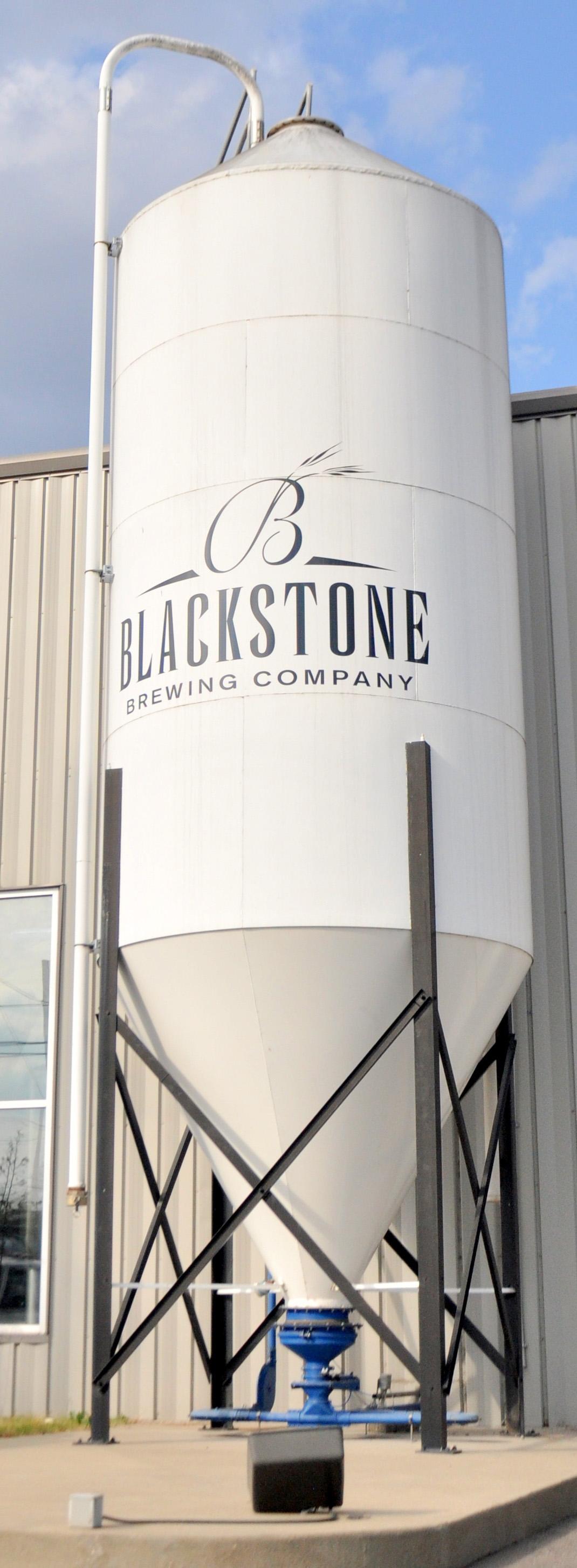 Blackstone skinny.jpg