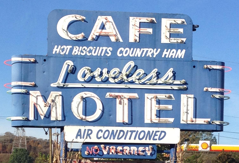 Loveless sign.jpg