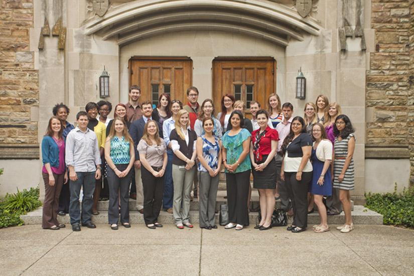 Retreat 2012 Students.jpg