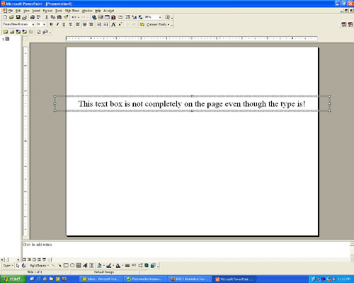 text-boxes-off-the-page.jpg