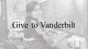 Give to Vanderbilt 2.jpg
