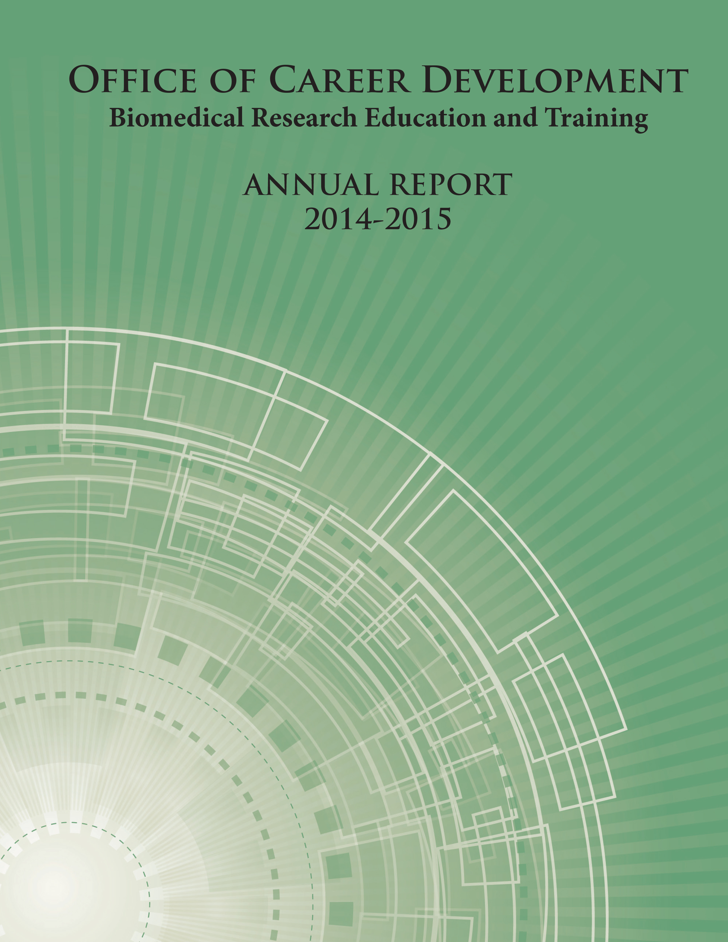 Annual Report Cover for Web.jpg