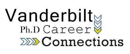 connection-logo.jpg
